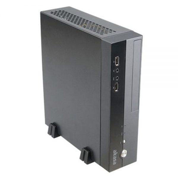 Le nouvel Eco+. Mini PC. Basse consommation. Performances excellentes. Compact
